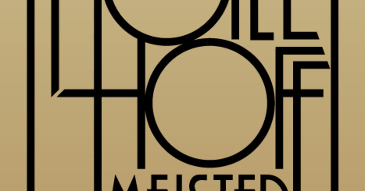 bästa dejting appen soapy massage stockholm