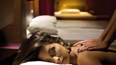 ALQVIMIA - 100% natural skin treatment