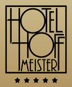Hôtel Hoffmeister