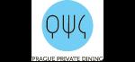 prague-dining